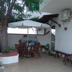 Casa Vacanza 'elisa' A 800 M Dalla Spiaggia